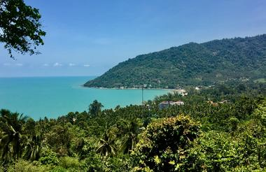 Khanom Thailand Tours - Expertasia Travel